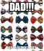 Poster: DAD!!! HAPPY FATHER'S DAY