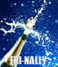 Poster:  FRI-NALLY