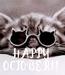 Poster:    HAPPY OCTOBER!!