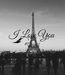 Poster:  I Love You #Arjoy14