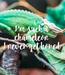 Poster: I'm such a  chameleon  I never get bored