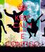 Poster: KEEP CALM DEUS E CONTIGO