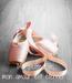 Poster:    Ma petite fille, mon amour est éternel ...