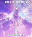 Poster: Men are temporary cats are forever