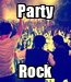 Poster: Party Rock