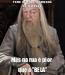 Poster: Posta frases de consciência no Facebook Mas na rua é pior que a ''BELA''