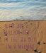 Poster: There are a 