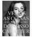 Poster:  VEMOS AS COISAS ATRAVÉS DO FILTRO DO NOSSO CARÁCTER