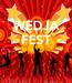 Poster: WEDJA FEST