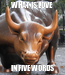 Poster: WHAT IS LOVE  IN FIVE WORDS