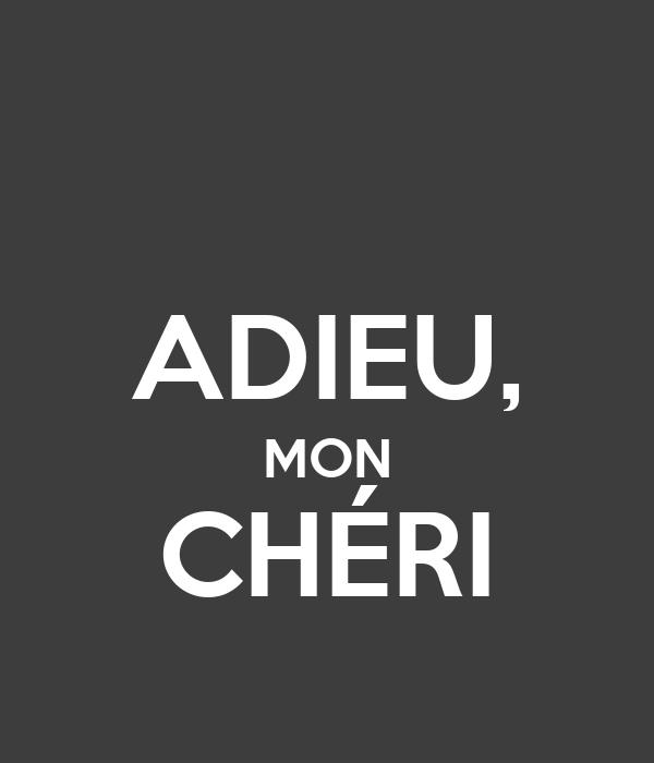 -adieu-mon-cheri-.png