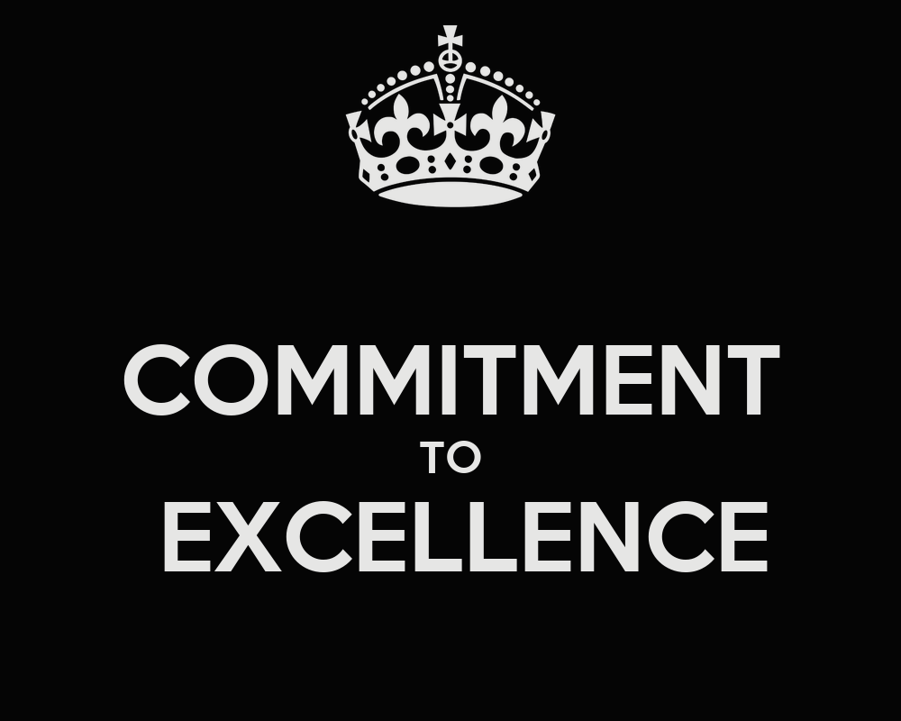 commitment What is a 'commitment fee' a commitment fee is a banking term used to describe a fee charged by a lender to a borrower to compensate the lender for its commitment to lend commitment fees.