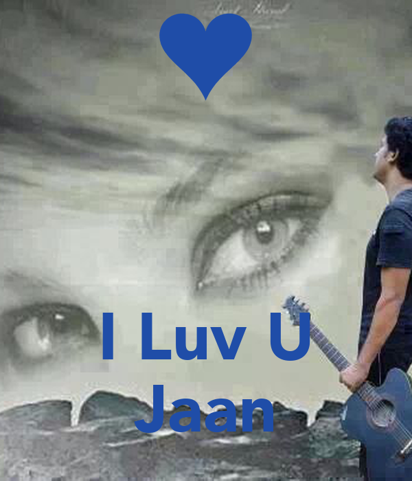 Wallpaper Love U Jaan : Luv U Jaan Wallpaper Auto Design Tech