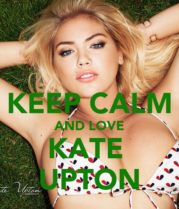 enjoy kate upton and - photo #7