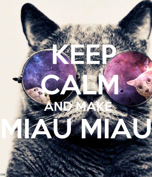 MeMordieron.com yTheBlackList Trivias!!!! -keep-calm-and-make-miau-miau-