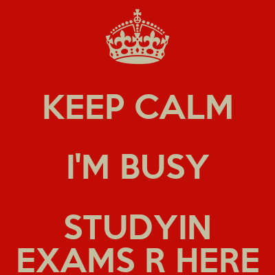 -keep-calm-im-busy-studyin-exams-r-here.png