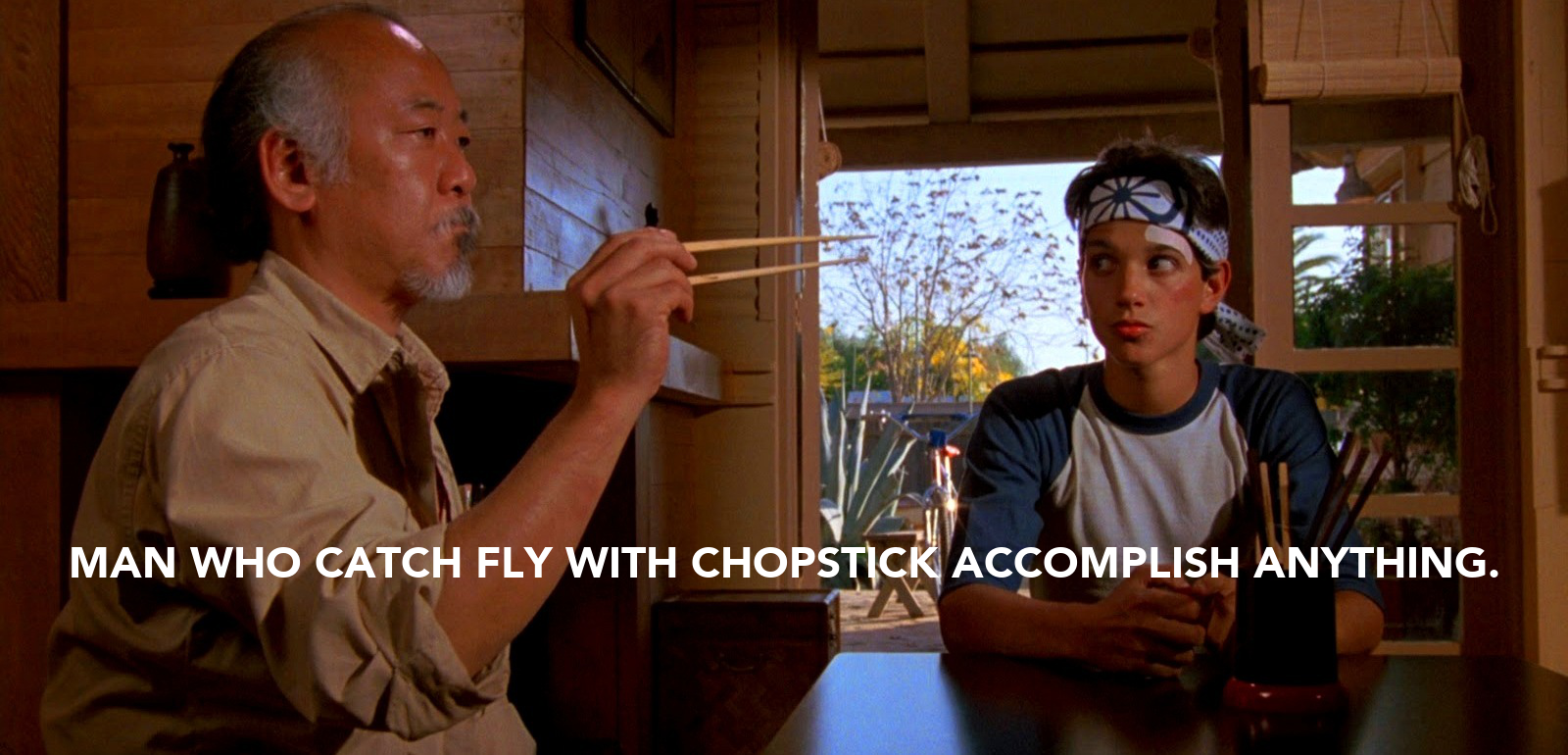 [Image: -man-who-catch-fly-with-chopstick-accomp...thing-.png]