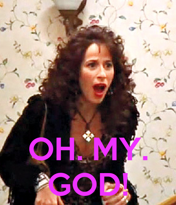 - OMG - Oh My God (2012). | Best movie lines, Movie lines