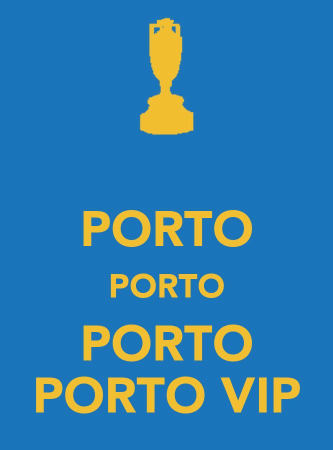 online porto login