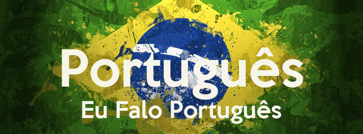 how to say but in portuguese