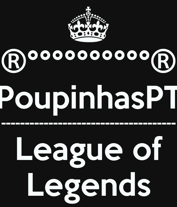 League Of Legends Matchmaking Adjustment Active