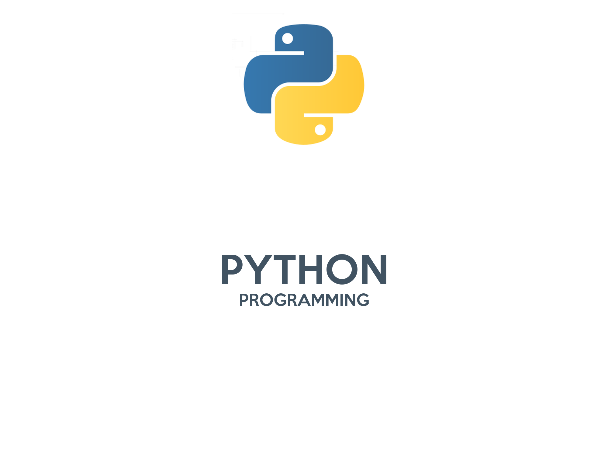 programming images python hd - photo #13