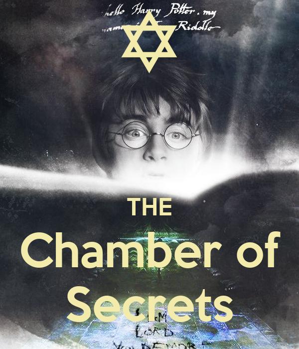 the chamber of secrets online pdf