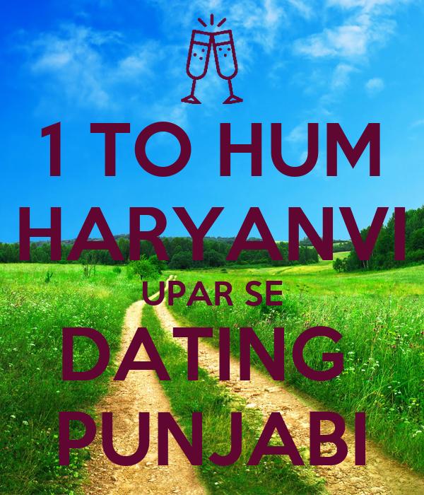 Punjabi dating site uk