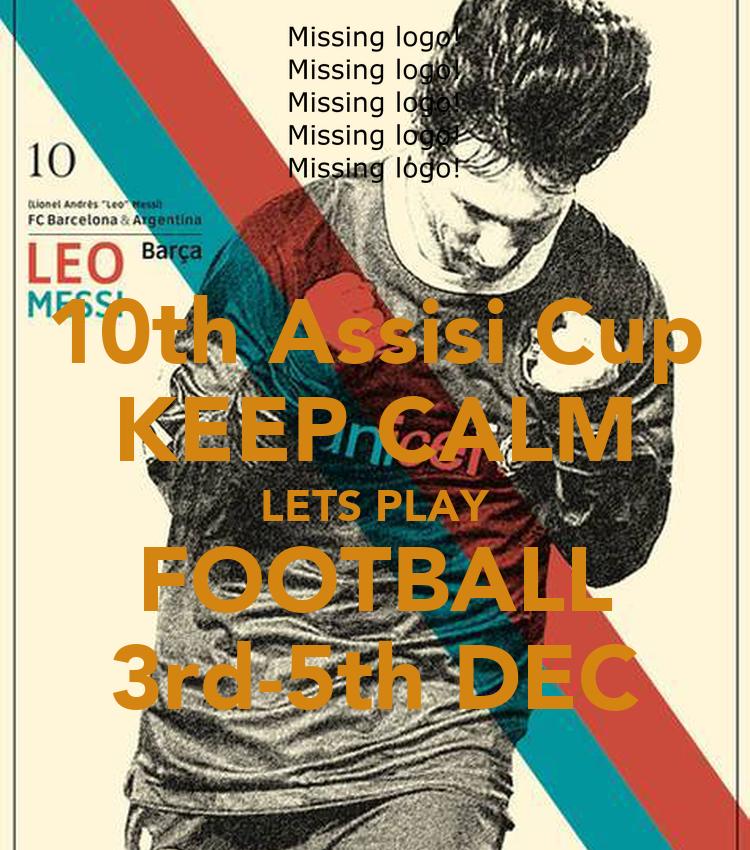 the original guide to football periodisation pdf