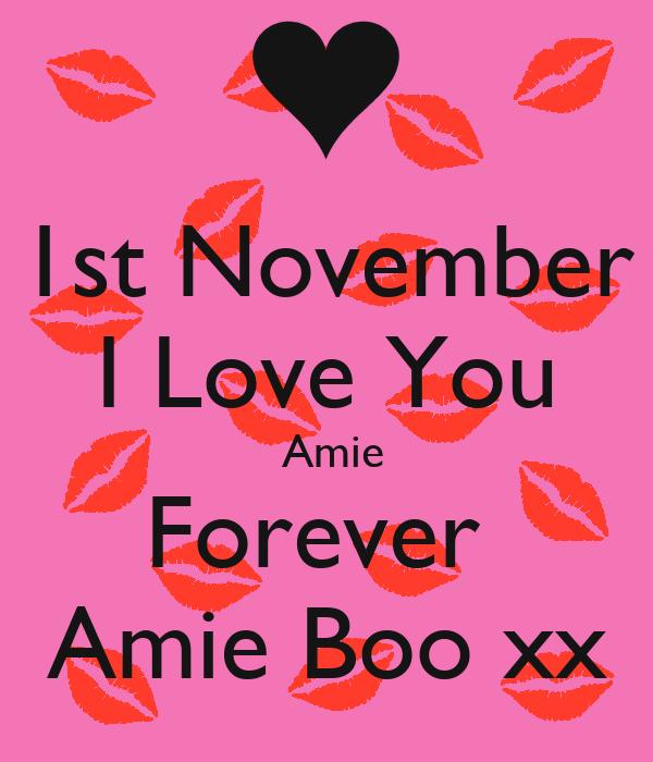 Amie Boo nude 447