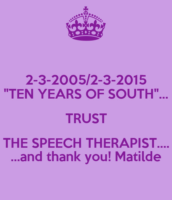 how to become a speech therapist uk