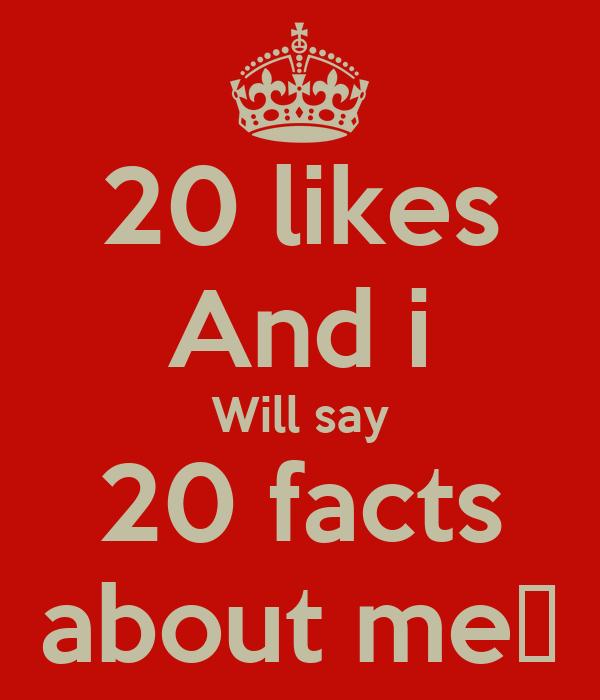 how to say 20 centigrade