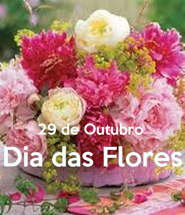 Poster De Flores. Excellent Here Is A Sample Of Some Of The Posters ...
