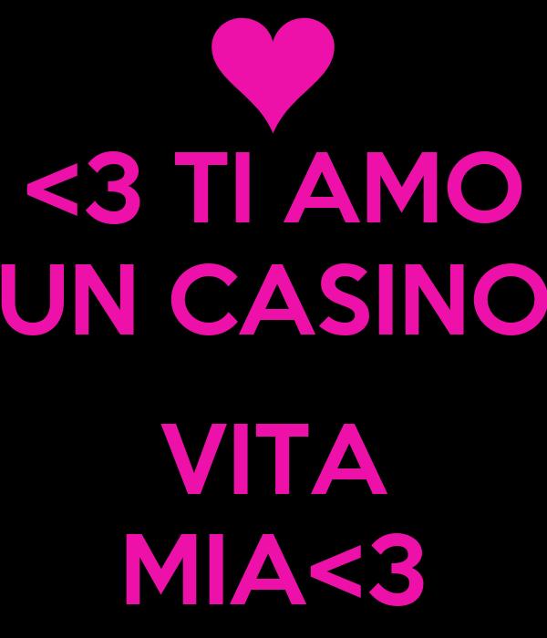 ti casino