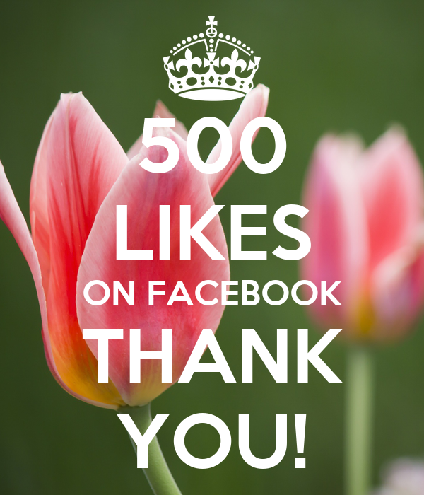 how to create thank you page in woocommerce for facebook