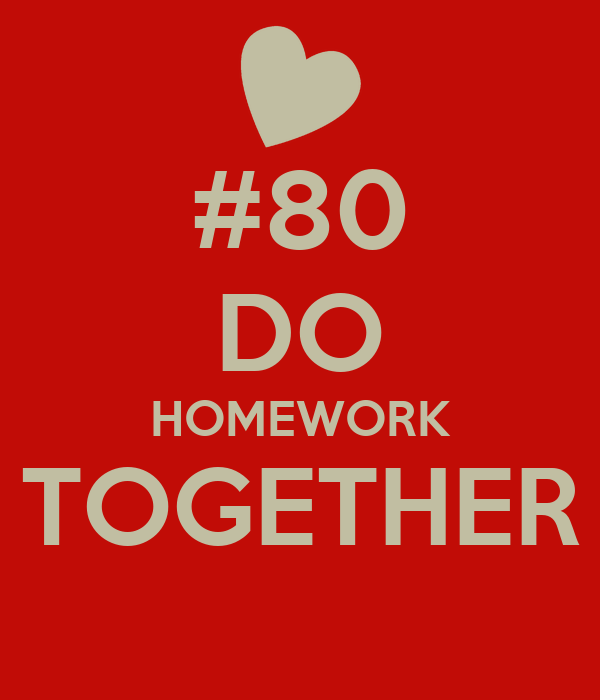 Do My Homework UK