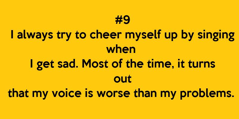 strengthening your singing voice pdf
