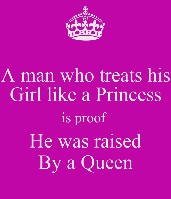man-who-treats-his-girl-like-a-princess-is-proof-he-was-raised-by-a ...