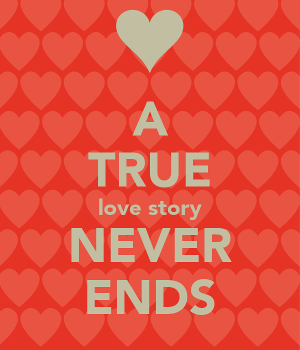 True Love Never End Wallpaper : Wallpaper True Love Never Ends images