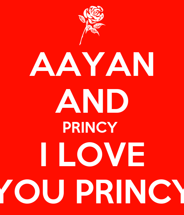 princy