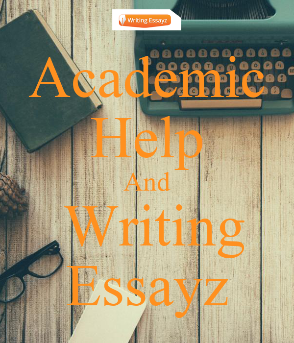 essay writer o matic Follow these steps when writing an essay, whether you're writing a college  application essay,  to create a diagram, write your topic in the middle of your  page.