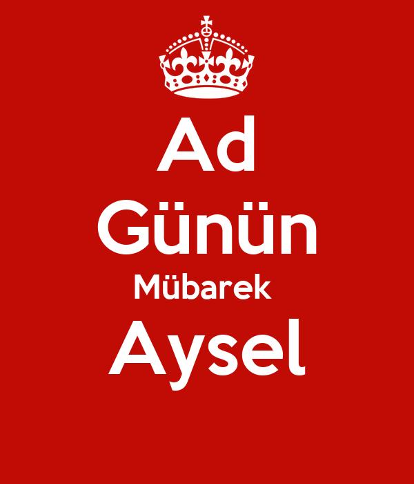 Canim Bacim Ad Gunun Mubarek Mp3 Yukle Images Səkillər