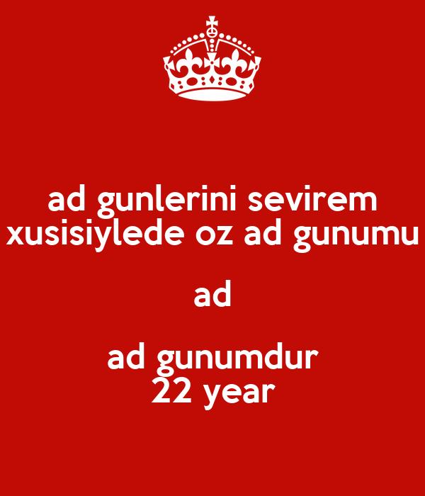 Ad Gunum Mubarek Sekilleri Yukle Images Səkillər