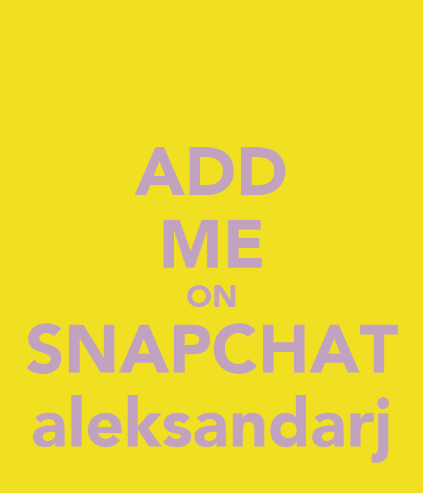 how to add photos as stickers in snapchat