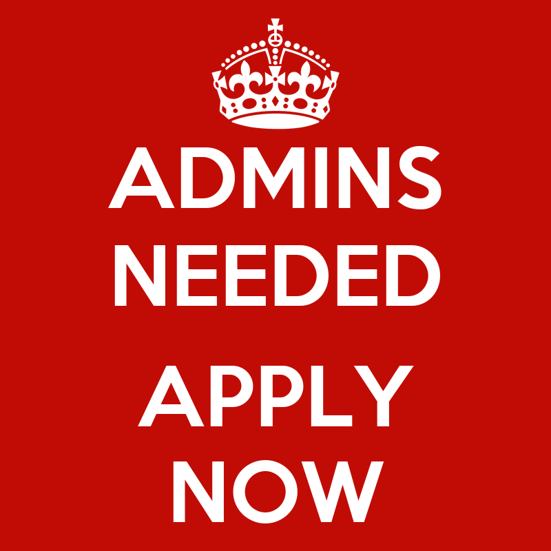 admins-needed-apply-now-3.png