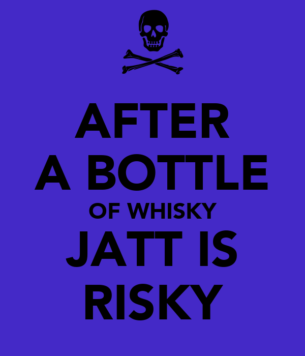 Love Jatt Wallpaper : Jatt Wallpaper Widescreen Pictures