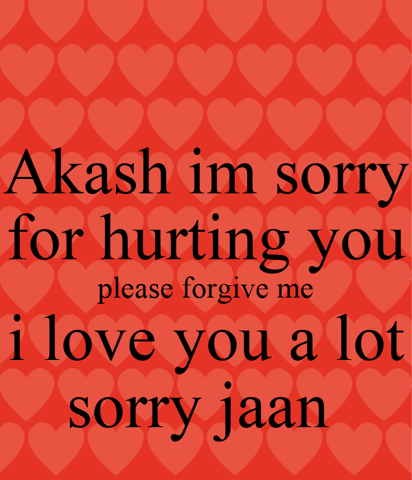 Sorry Jaan Love Wallpaper : Wallpaper Of Sorry Jaan Wallpaper Images