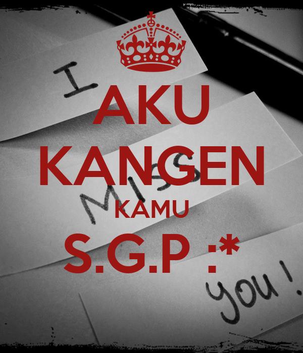 Aku Kangen Kamu Wallpaper Aku Kangen Kamu S.g.p