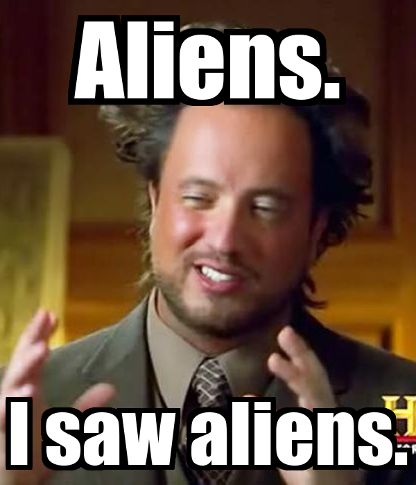 aliens-i-saw-aliens.png