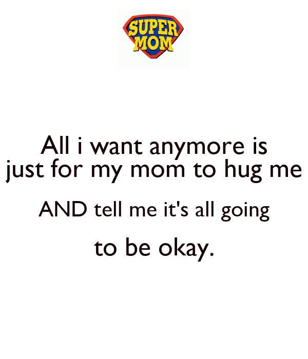 I Want My Mom Sexually 53